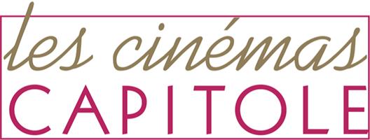 Les Cinémas Capitole