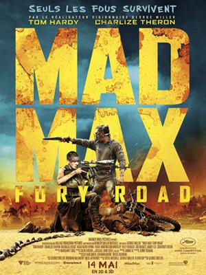 Mad Max fury road (FR2petit)
