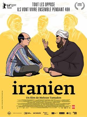 Iranien (CH2petit)