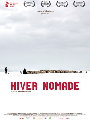 Hiver nomade (CHFR1petit)