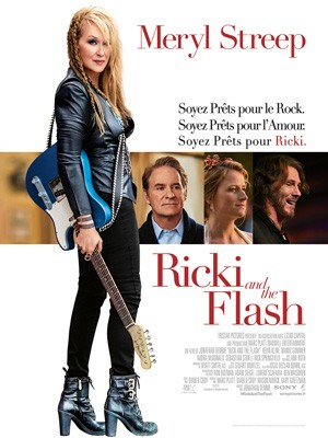 Ricki and the flash (FR1petit)