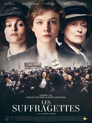 Suffragettes (Les) (FR1petit)