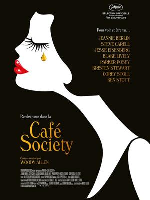 Café Society (FR1petit)