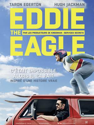 Eddie the eagle (CHFR1petit)