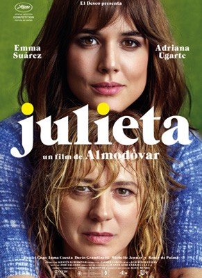 Julieta (FR2petit)