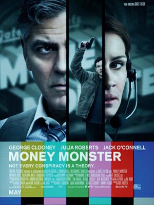 Money Monster (US1petit)