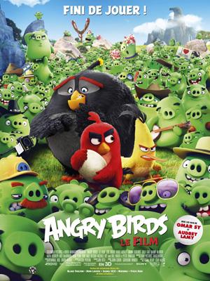 Angry Birds (FR1petit)