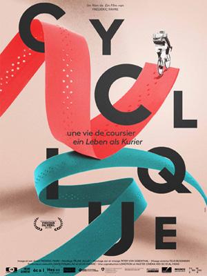 Cyclique (CHFR1petit)
