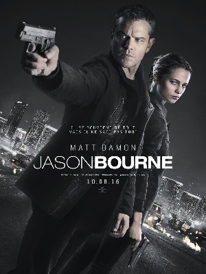 Jason Bourne (FR2petit)