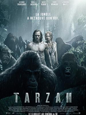 Tarzan (CHFR3petit)