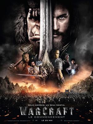 Warcraft, le commencement (FR1petit)