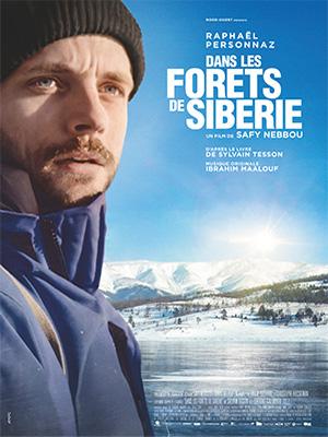 Dans les forêts de Siberie (FR1petit)