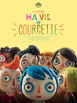 Ma vie de Courgette (FR1petit)