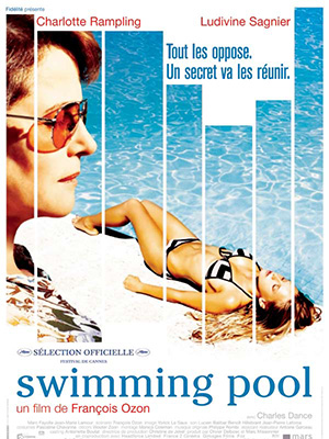 Swimming Pool (FR1petit)