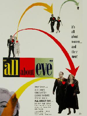 Eve (US1petit)
