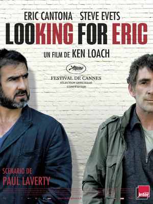 looking-for-eric-fr1petit