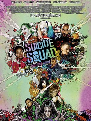 Suicide Squad (FR2petit)