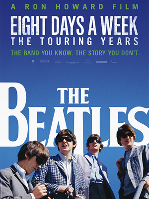beatles_A4_OV.indd