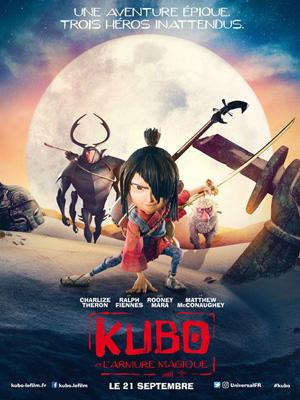 Kubo et l'armure magique (FR1petit)