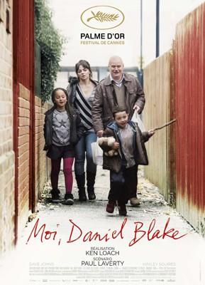 Moi, Daniel Blake (FR1petit)