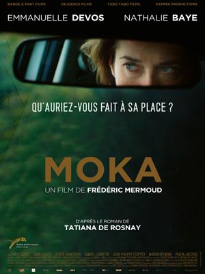 Moka (CHFR1petit)