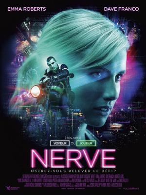 Nerve (FR1petit)