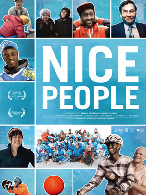 Nice_People_700x1000.indd