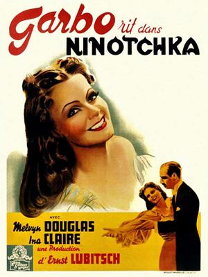Ninotchka (FR1petit)