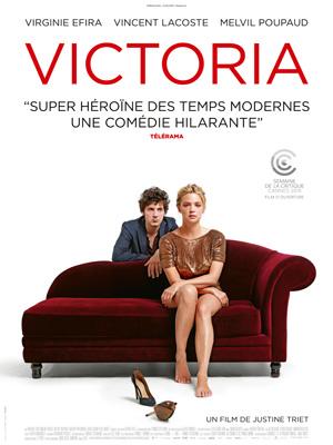Victoria (CHFR1petit)