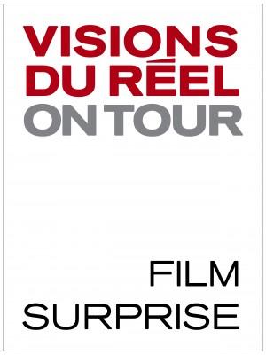 film-surprise_OnTour600x800