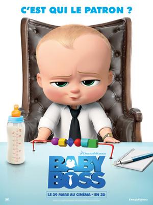 Baby boss (FR2petit)