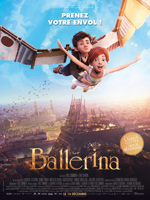 ballerina-fr2petit