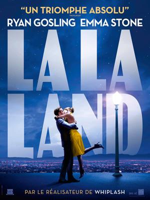 la-la-land-fr1petit