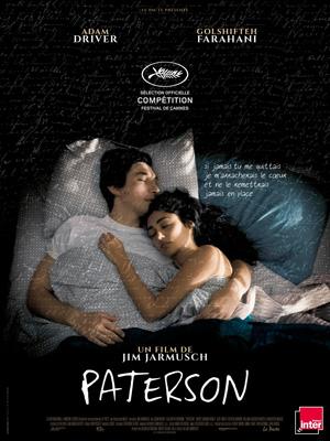 paterson-fr1petit