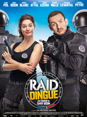 raid-dingue-fr1petit