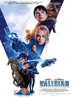 Valérian et la cité des mille planètes (FR3petit)