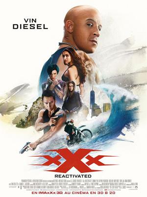 xxx-reactivated-fr1petit