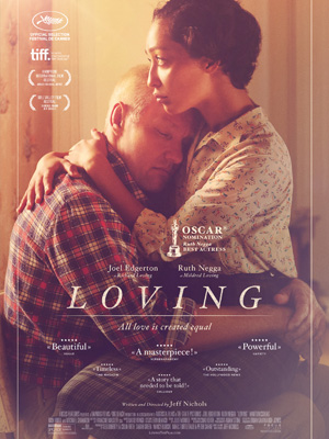 Loving (CHFR1petit)