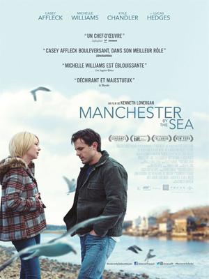 Manchester by the sea (FR1petit)
