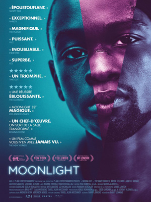 Moonlight (FR2petit)