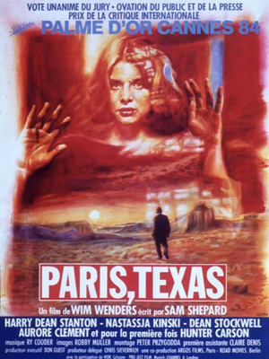 Paris, Texas (FR1petit)