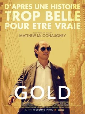 Gold (FR1petit)