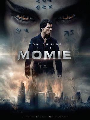 Momie (La) (FR1 2017petit)
