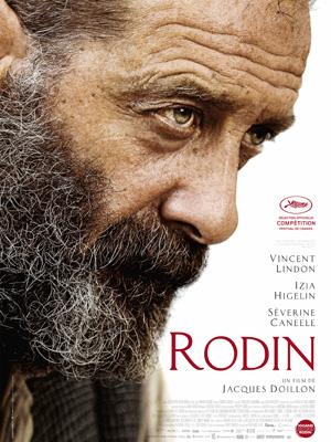 Rodin (FR1 2017petit)