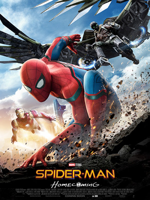SONY_SPIDERMAN_HAUPT_1 SHEET_A4_LAY_P.C._OV.indd