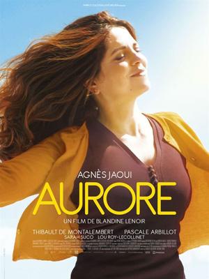 Aurore (FR1petit)