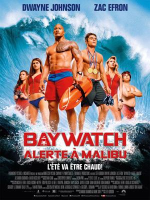 Baywatch, alerte à Malibu (FR1petit)