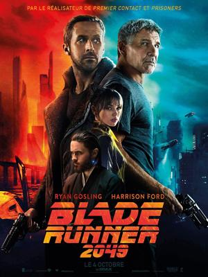 Blade runner 2049 (FR1petit)