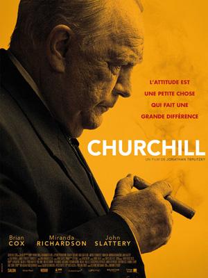 Churchill (FR1petit)