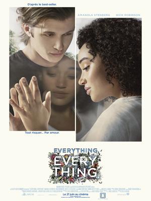 Everything, everything (FR1petit)
